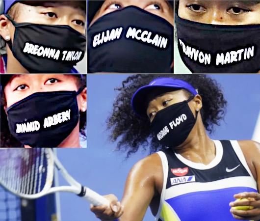 USオープン・テニス、大坂なおみ選手の言動に全米が感動、「すでに優勝以上の成功」との声も_b0007805_23414272.jpg
