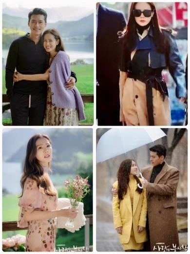 韓国ドラマで観るファッションチェック①_a0213806_20501929.jpeg