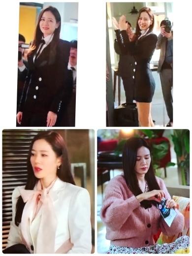 韓国ドラマで観るファッションチェック①_a0213806_20504604.jpeg