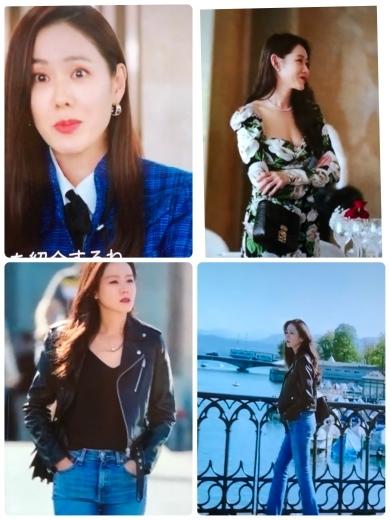 韓国ドラマで観るファッションチェック①_a0213806_20513342.jpeg