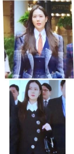 韓国ドラマで観るファッションチェック①_a0213806_20515213.jpeg