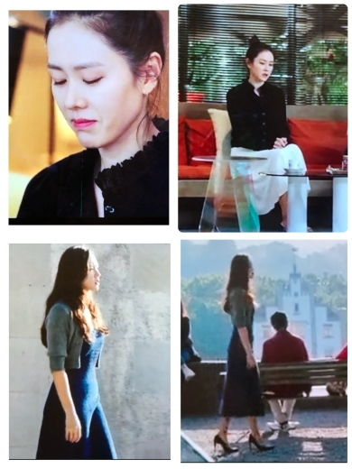 韓国ドラマで観るファッションチェック①_a0213806_20521457.jpeg