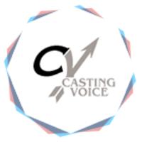 初の有料動画生配信プログラムが始まります!_b0239506_11365726.png