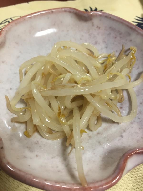 Ichiro\'s Malt&Grain、と白いつまみたち_f0101128_10061435.jpg