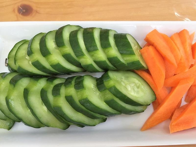 オトナのXVは美味い蕎麦の味がする_f0076731_20482425.jpg