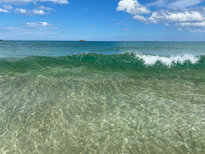 久美浜★海遊びの旅(2日目)_c0113733_00193186.jpg