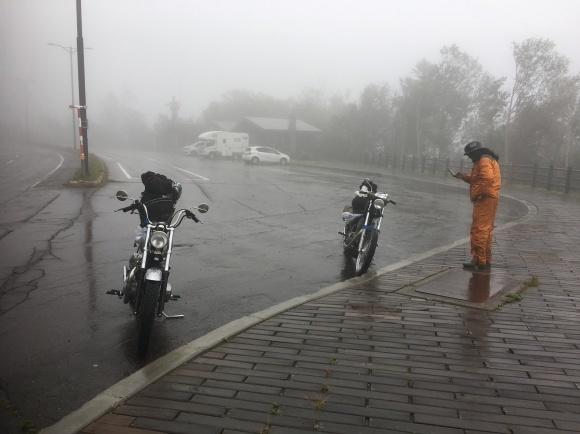北海道ツーリングの写真_a0139843_00001828.jpg