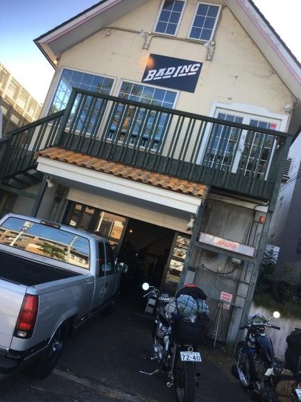 北海道ツーリングの写真_a0139843_00012976.jpg