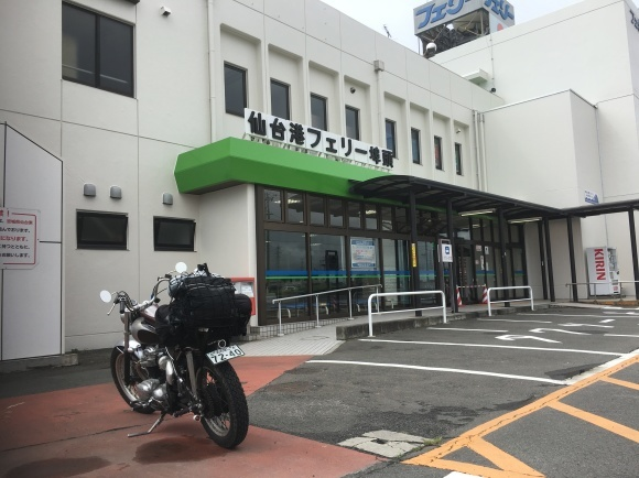 北海道ツーリングの写真_a0139843_00052433.jpg