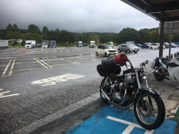 北海道ツーリングの写真_a0139843_00061598.jpg