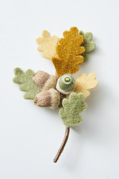 PieniSieni出版記念展「いちばんちいさなフェルトの花アクセサリー」開催のお知らせ_e0333647_15113172.jpg