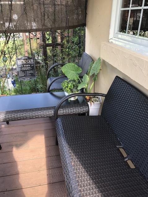 ガーデンハウスから見た「パンパスグラス」_a0243064_12001422.jpg