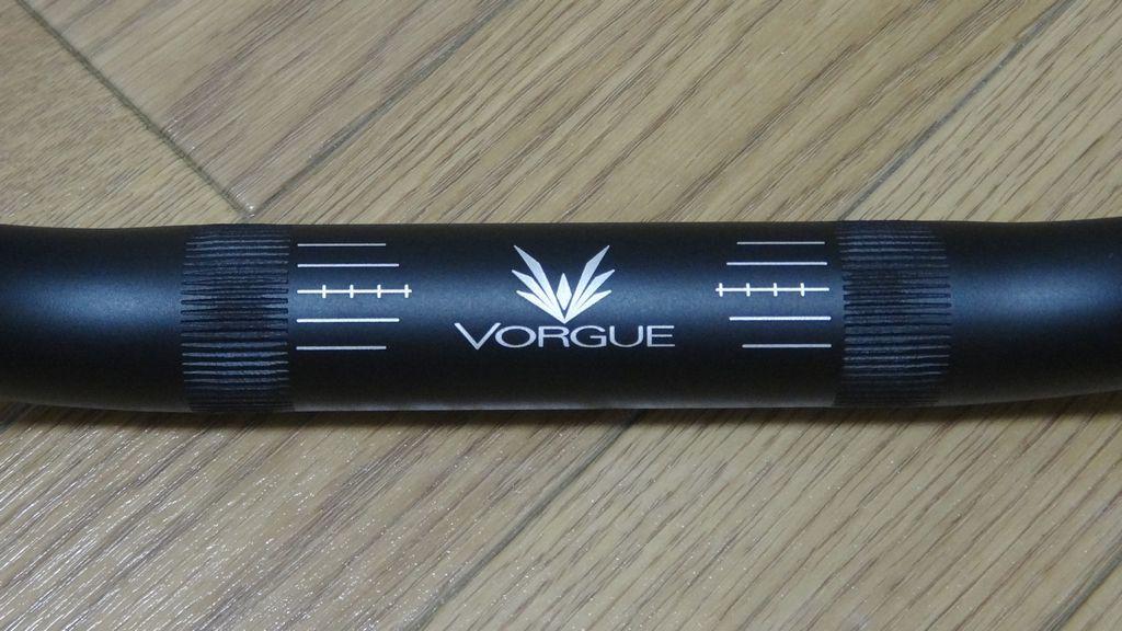 Vorgue の Diavel 1260/S 向けハンドルバー到来_f0004270_22120675.jpg