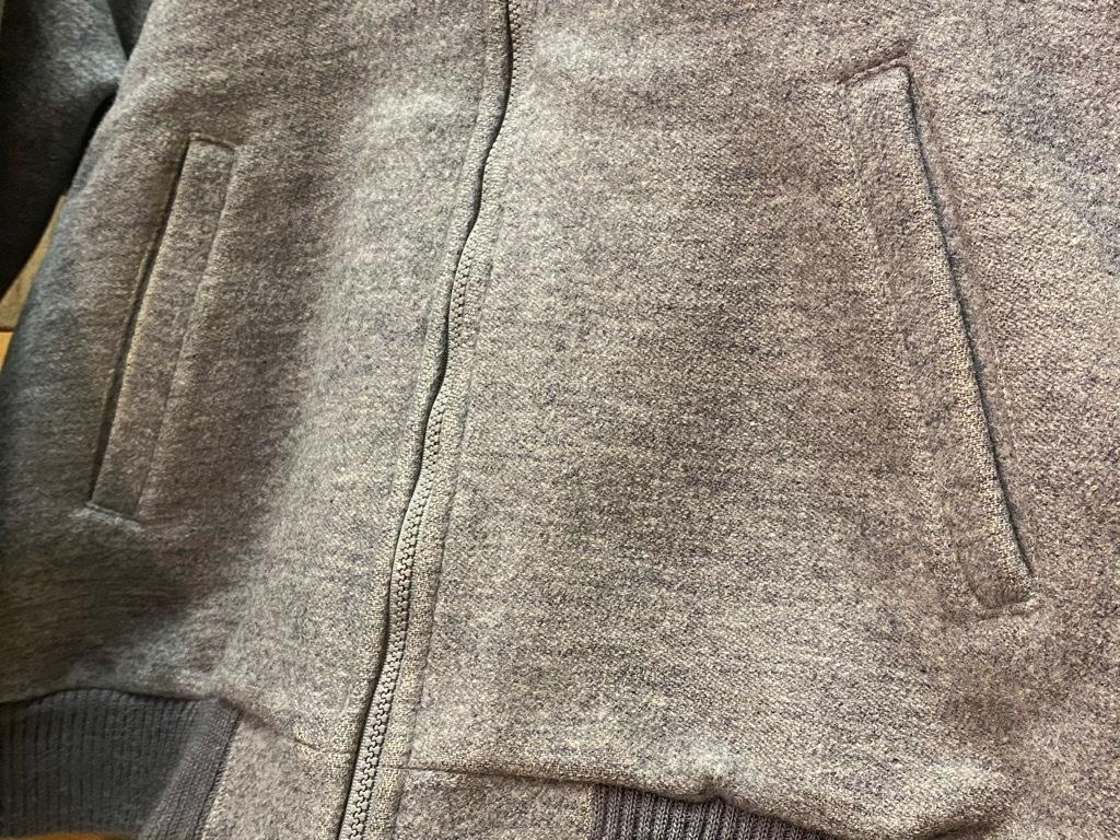 9月12日(土)大阪店冬物スーペリア入荷!!#3 Pendleton編!!BlanketJKT,BlanketVest&WoolShirt!!_c0078587_12534636.jpg