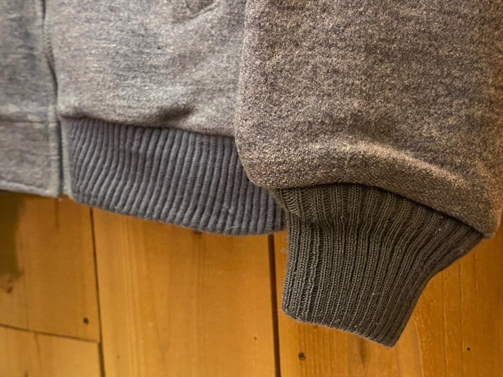 9月12日(土)大阪店冬物スーペリア入荷!!#3 Pendleton編!!BlanketJKT,BlanketVest&WoolShirt!!_c0078587_12534653.jpg