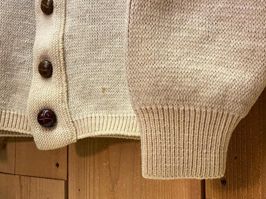 9月12日(土)大阪店冬物スーペリア入荷!!#3 Pendleton編!!BlanketJKT,BlanketVest&WoolShirt!!_c0078587_13012152.jpg
