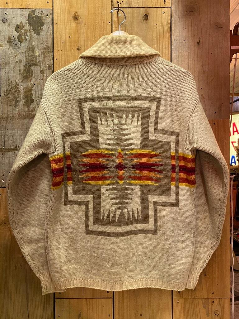 9月12日(土)大阪店冬物スーペリア入荷!!#3 Pendleton編!!BlanketJKT,BlanketVest&WoolShirt!!_c0078587_13012347.jpg
