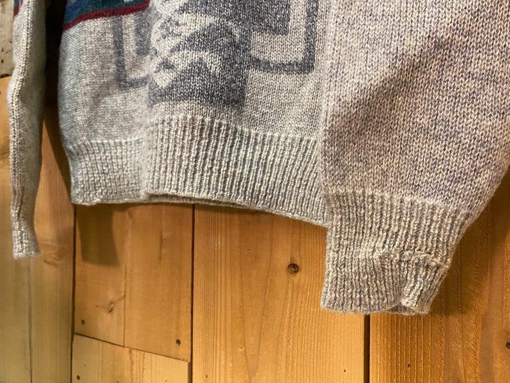 9月12日(土)大阪店冬物スーペリア入荷!!#3 Pendleton編!!BlanketJKT,BlanketVest&WoolShirt!!_c0078587_13013732.jpg