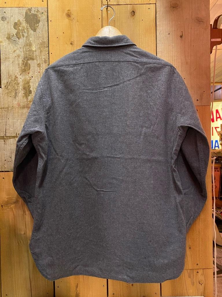 9月12日(土)大阪店冬物スーペリア入荷!!#3 Pendleton編!!BlanketJKT,BlanketVest&WoolShirt!!_c0078587_13035344.jpg