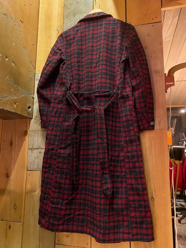 9月12日(土)大阪店冬物スーペリア入荷!!#3 Pendleton編!!BlanketJKT,BlanketVest&WoolShirt!!_c0078587_13131914.jpg