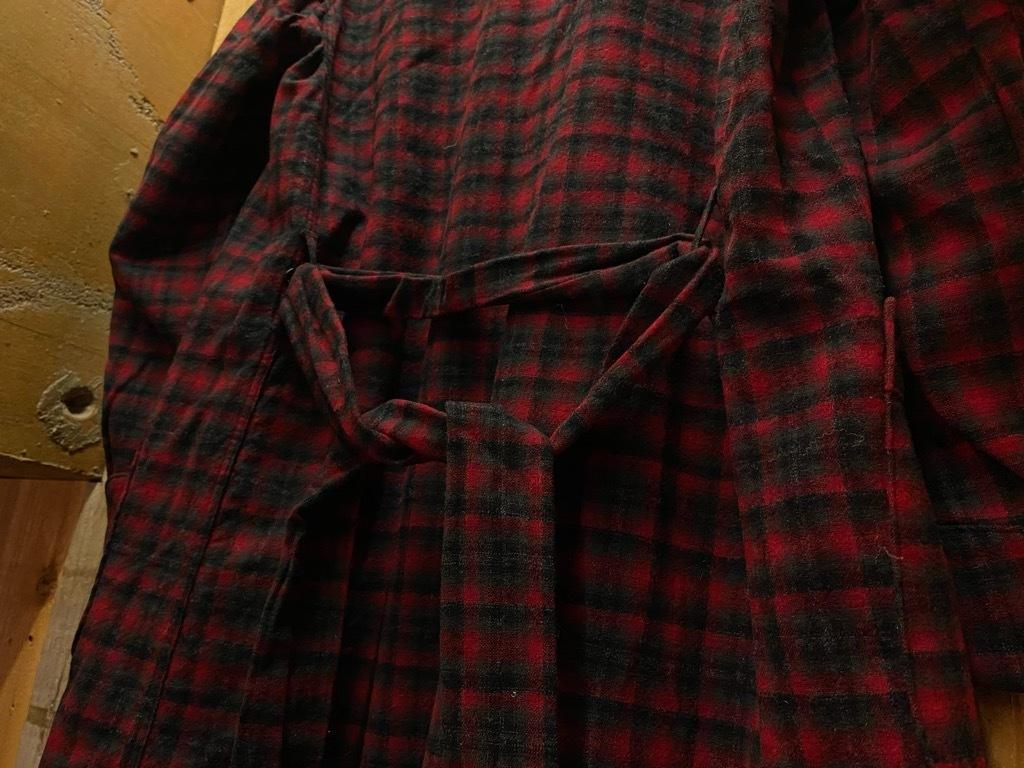 9月12日(土)大阪店冬物スーペリア入荷!!#3 Pendleton編!!BlanketJKT,BlanketVest&WoolShirt!!_c0078587_13132244.jpg