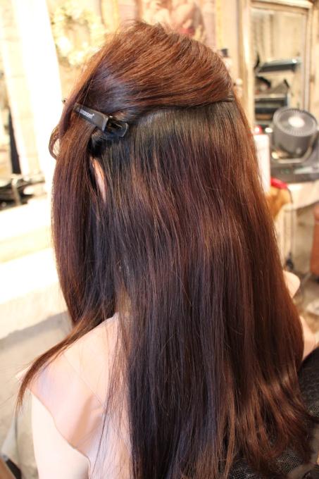 縮毛とダメージ。_b0210688_22544511.jpg