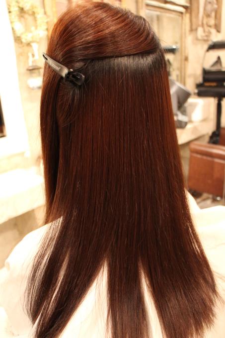 縮毛とダメージ。_b0210688_22552944.jpg