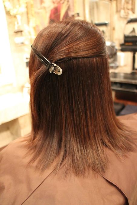 縮毛とダメージ。_b0210688_23004500.jpg