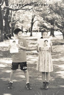 【info】10月の土日満員御礼!平日受付可_d0220593_15034794.jpg