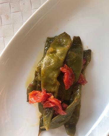 Italian  Food_f0061394_13552736.jpg