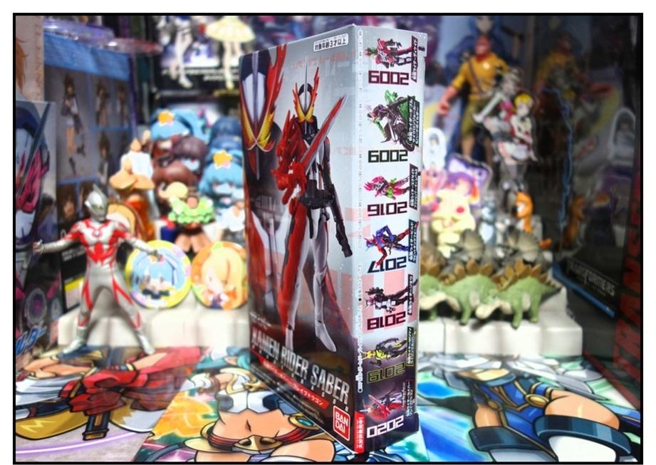 RKF仮面ライダーセイバー ブレイブドラゴン!!_f0205396_17503197.jpg