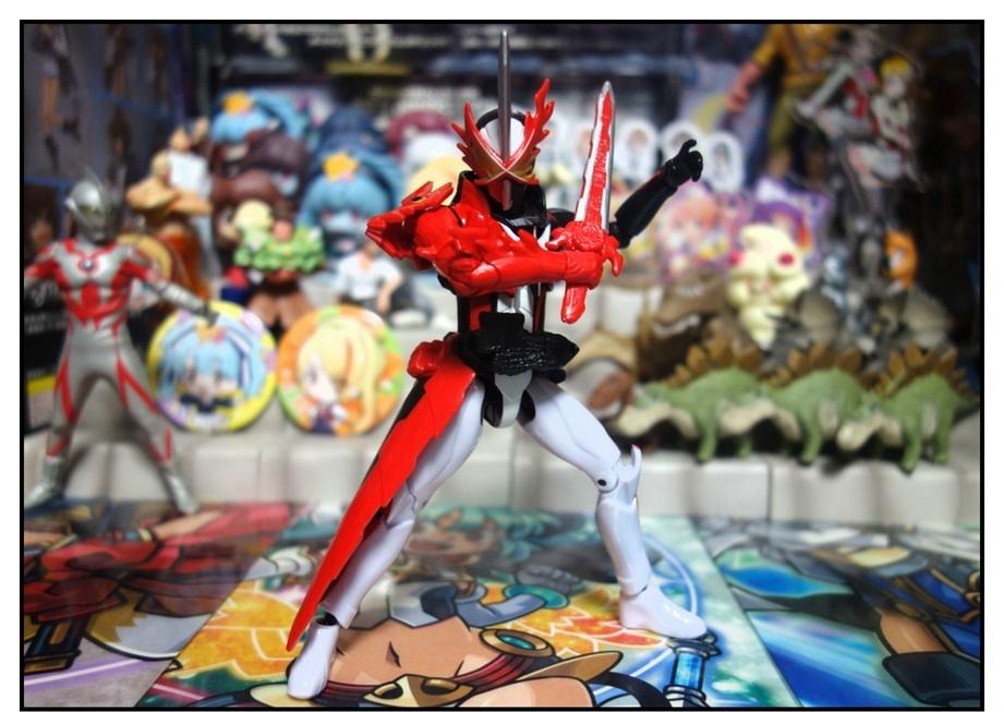 RKF仮面ライダーセイバー ブレイブドラゴン!!_f0205396_17572645.jpg