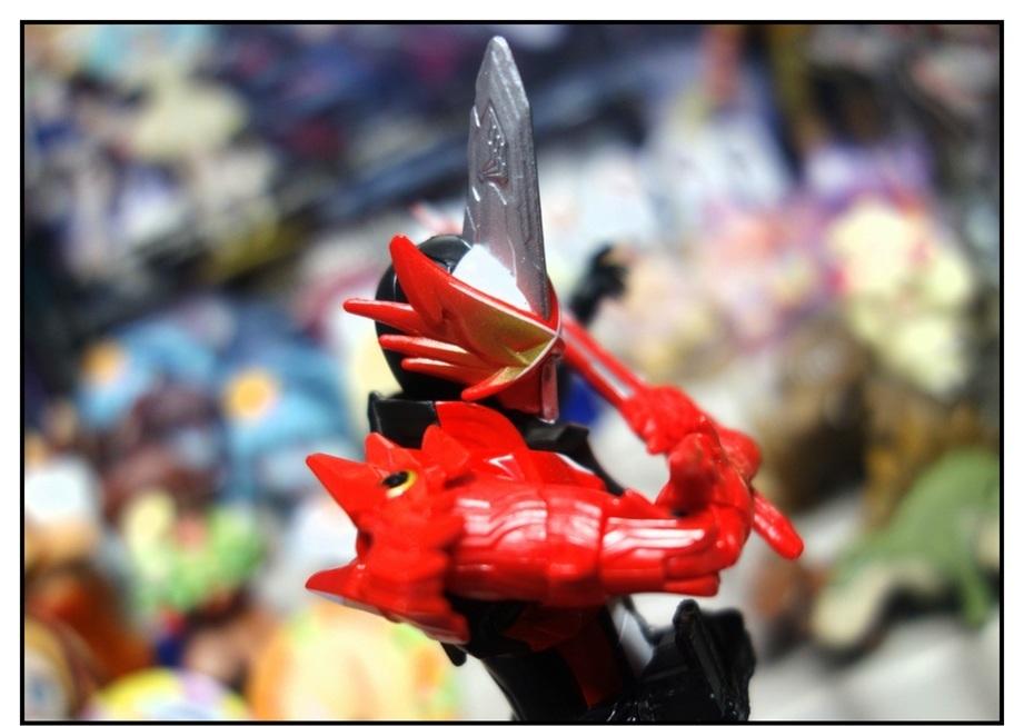 RKF仮面ライダーセイバー ブレイブドラゴン!!_f0205396_17573949.jpg