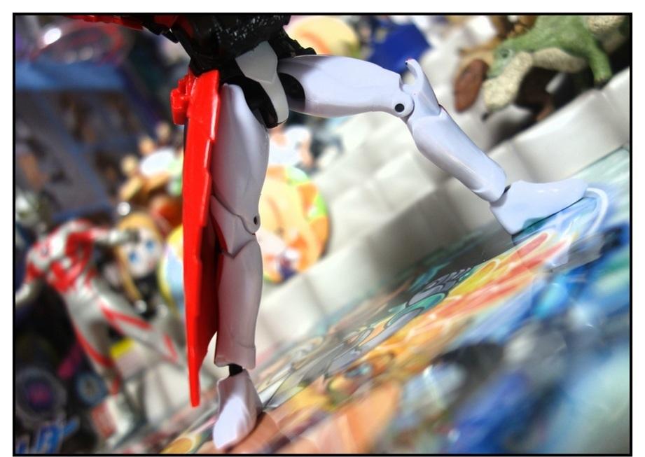 RKF仮面ライダーセイバー ブレイブドラゴン!!_f0205396_17574700.jpg