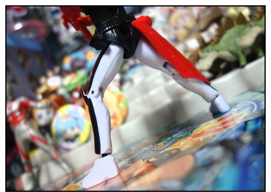 RKF仮面ライダーセイバー ブレイブドラゴン!!_f0205396_17575450.jpg