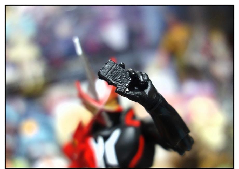 RKF仮面ライダーセイバー ブレイブドラゴン!!_f0205396_19235122.jpg