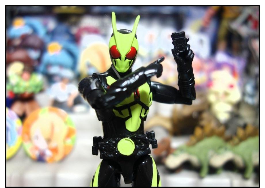 RKF仮面ライダーセイバー ブレイブドラゴン!!_f0205396_19253505.jpg