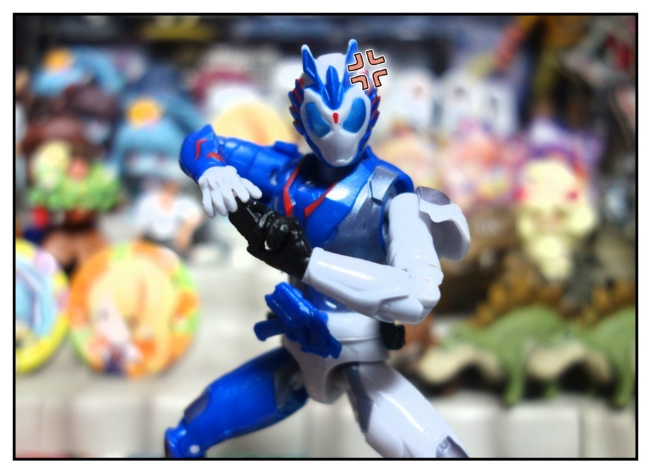 RKF仮面ライダーセイバー ブレイブドラゴン!!_f0205396_19274319.jpg