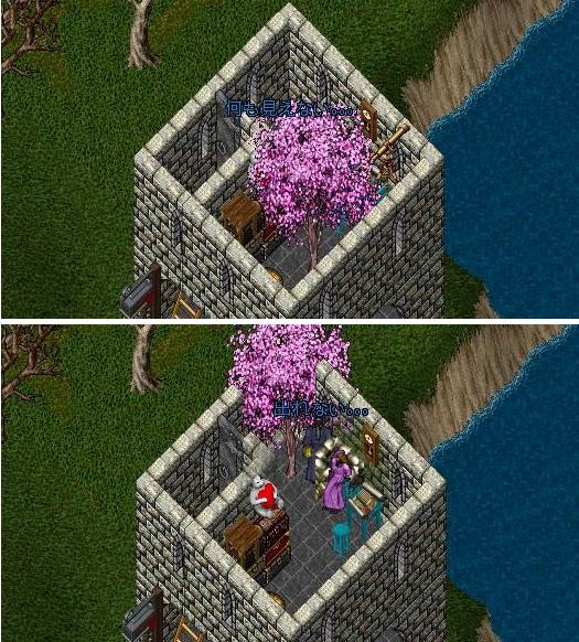 桜の花、咲くころ_e0068900_23464429.jpg
