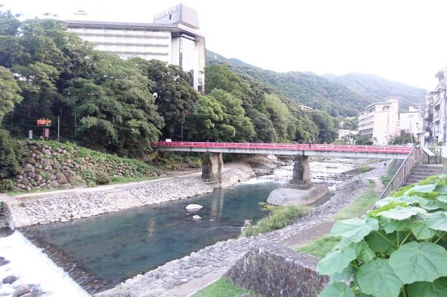 早川アンダーザブリッジ_a0071805_19091807.jpg