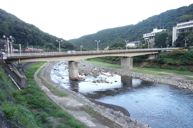 早川アンダーザブリッジ_a0071805_19101003.jpg