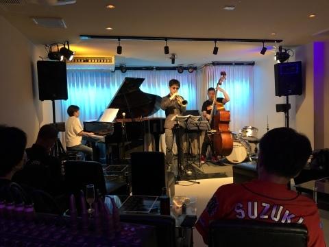 Jazzlive Cominジャズライブカミン 広島 本日、明日の演目_b0115606_10135480.jpeg