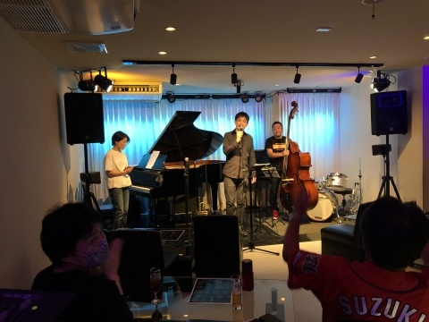 Jazzlive Cominジャズライブカミン 広島 本日、明日の演目_b0115606_10141323.jpeg