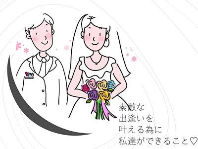 京都府行政のお仕事でした♡_f0249610_11004823.jpeg