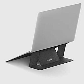 Seriaでパソコン台を作ってみた♡_f0249610_12293551.jpg