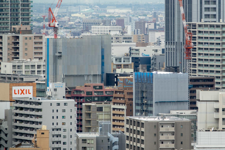 高層マンション建設チェック_a0177616_14271303.jpg