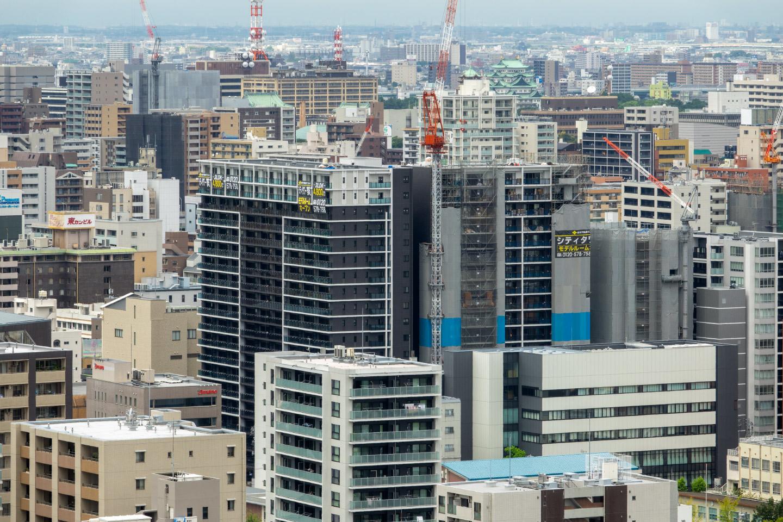 高層マンション建設チェック_a0177616_14271362.jpg