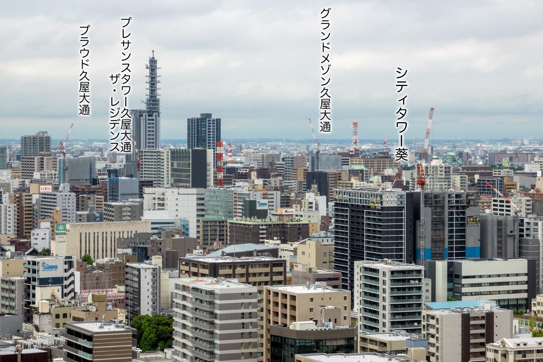 高層マンション建設チェック_a0177616_14271429.jpg