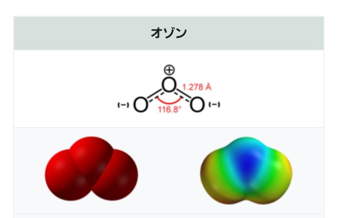 オゾン効果_b0345420_17381324.jpg