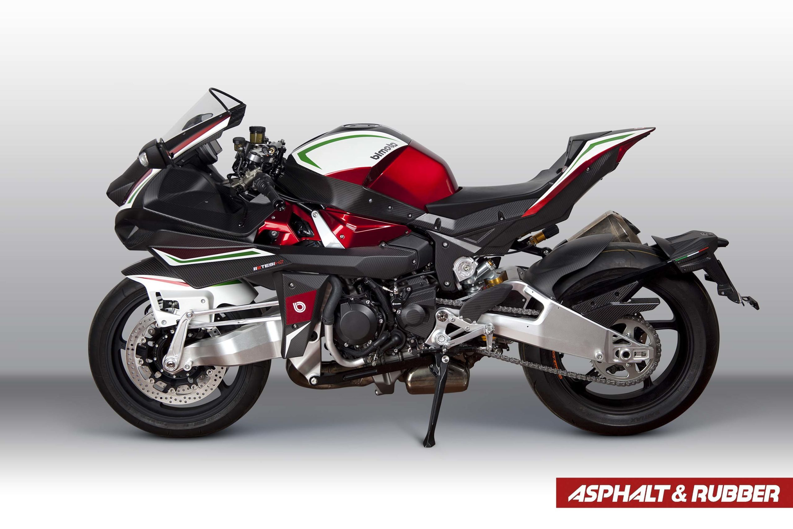 Kawasaki Ninja H2 は2021年モデルが最後?_f0004270_21263650.jpg